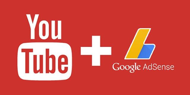 Cara Menampilkan Iklan Adsense Di Youtube - Janoopedia