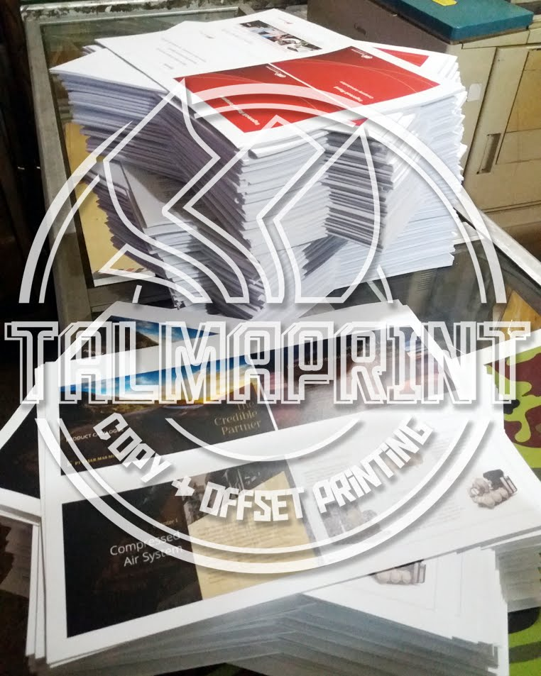 https://www.offsetprinting21.com/2019/01/jasa-print-warna-murah-di-jakarta.html