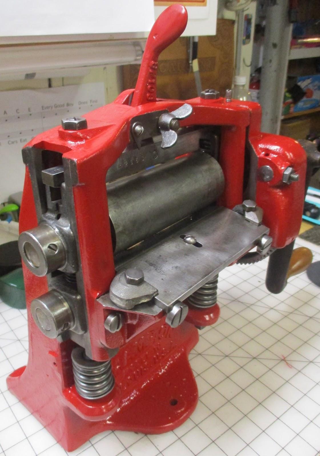 Mi Shop Tools Inventions September 2015