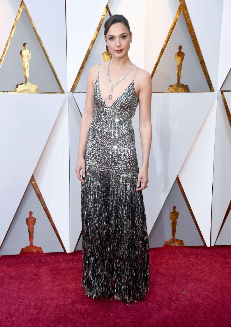 Celebridades usam Tiffany na 90ª Cerimônia do Oscar ~ Blog do Patricio Nunes 5128f8917b