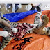 [ VIRAL ] Cerita disebalik  Kemalangan Harimau Bunting Di LPT2