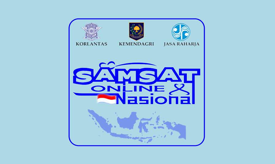 Cara Bayar Pajak Kendaraan dan Perpanjangan di Samsat Online (teknolagi.net)