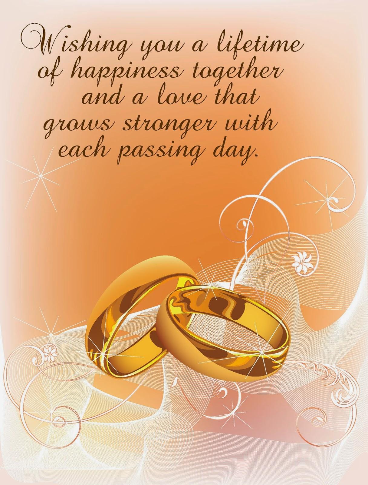 wedding wishes free just -#main