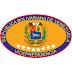 COMENTARIOS DE LOS JUEGOS LIGA LA SALLE DEL 28 AL 30-03-2017