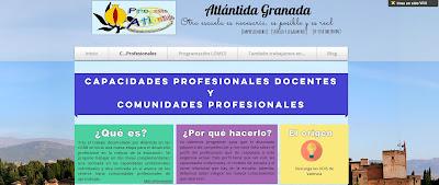 http://atlantidagranada.wixsite.com/granada/c-profesionales