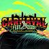 Molotov y Los Pericos lideran el Carnaval Fest 2020