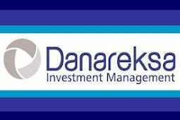 Lowongan Kerja Jakarta BUMN PT Danareksa ( Persero )