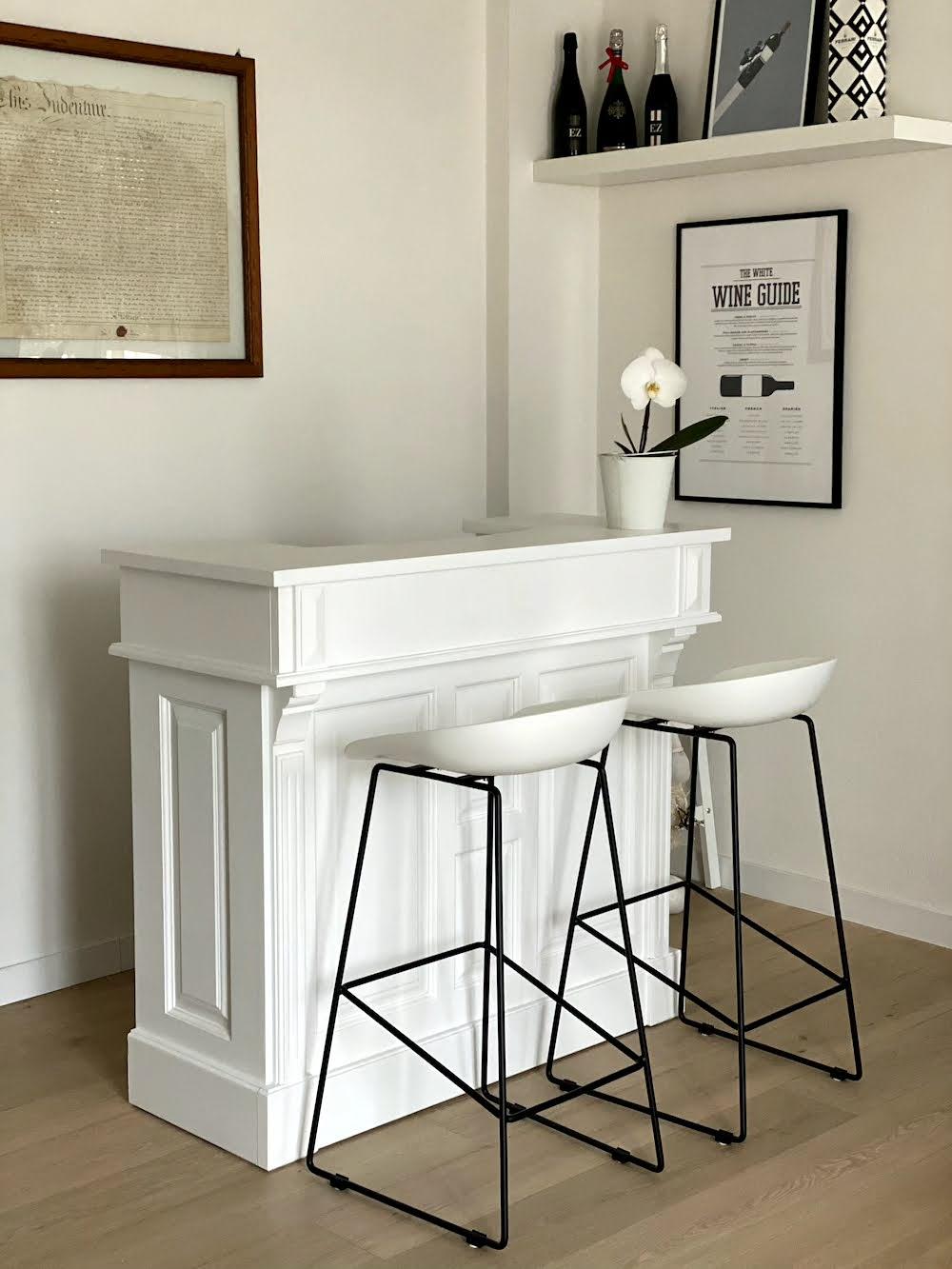 mobili di design