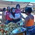 Secretaria de Assistência Social realiza ação de combate ao trabalho infantil em Belo Jardim