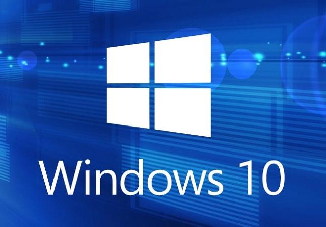 Microsoft menghentikan dukungan terhadap Windows 10 versi awal (versi 1507)