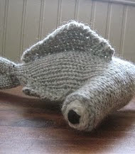 http://www.ravelry.com/patterns/library/hammerhead-shark