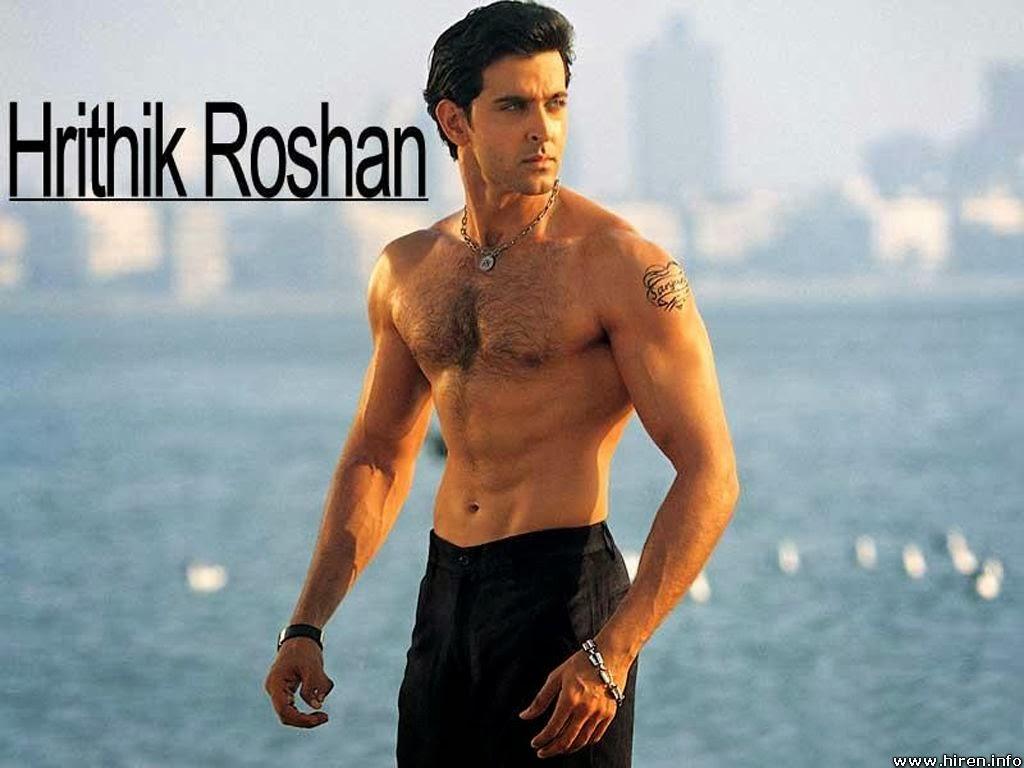 World actor image hrithik roshan images - Hrithik roshan image download ...