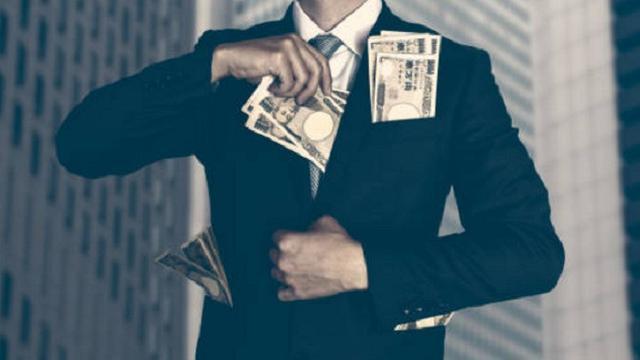 Miliarder Muda Ini Sebut Tak Perlu Pintar buat Jadi Kaya