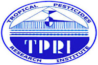 Research Assistant Job Opportunity at TPRI - August 2020