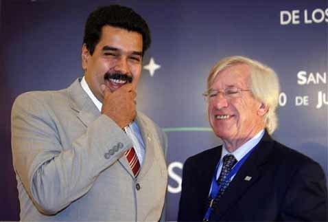 171e8da78e Maduro+Astori.jpg