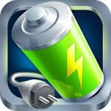 Battery Doctor (Battery Saver) 5.11 APK