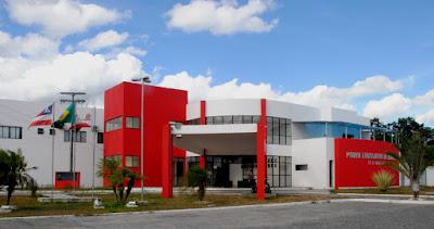 Inauguração da Policlínica Regional em Alagoinhas, é um dos temas durante sessão na Câmara Municipal