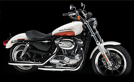 fotos de motos harley davidson top motos. Black Bedroom Furniture Sets. Home Design Ideas