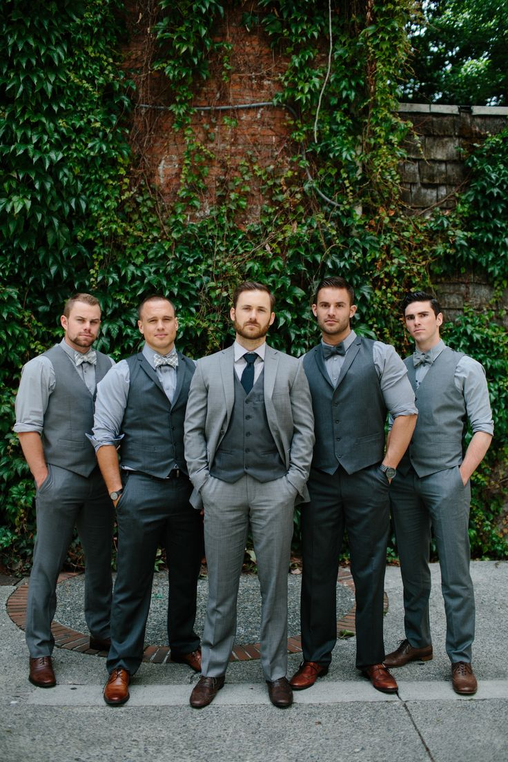 I Actually Love The Groomsmen Attire In First Photo But Rikki Drew Line At Wearing Skinny Jeans To Our Wedding And Wants Opt For Something A