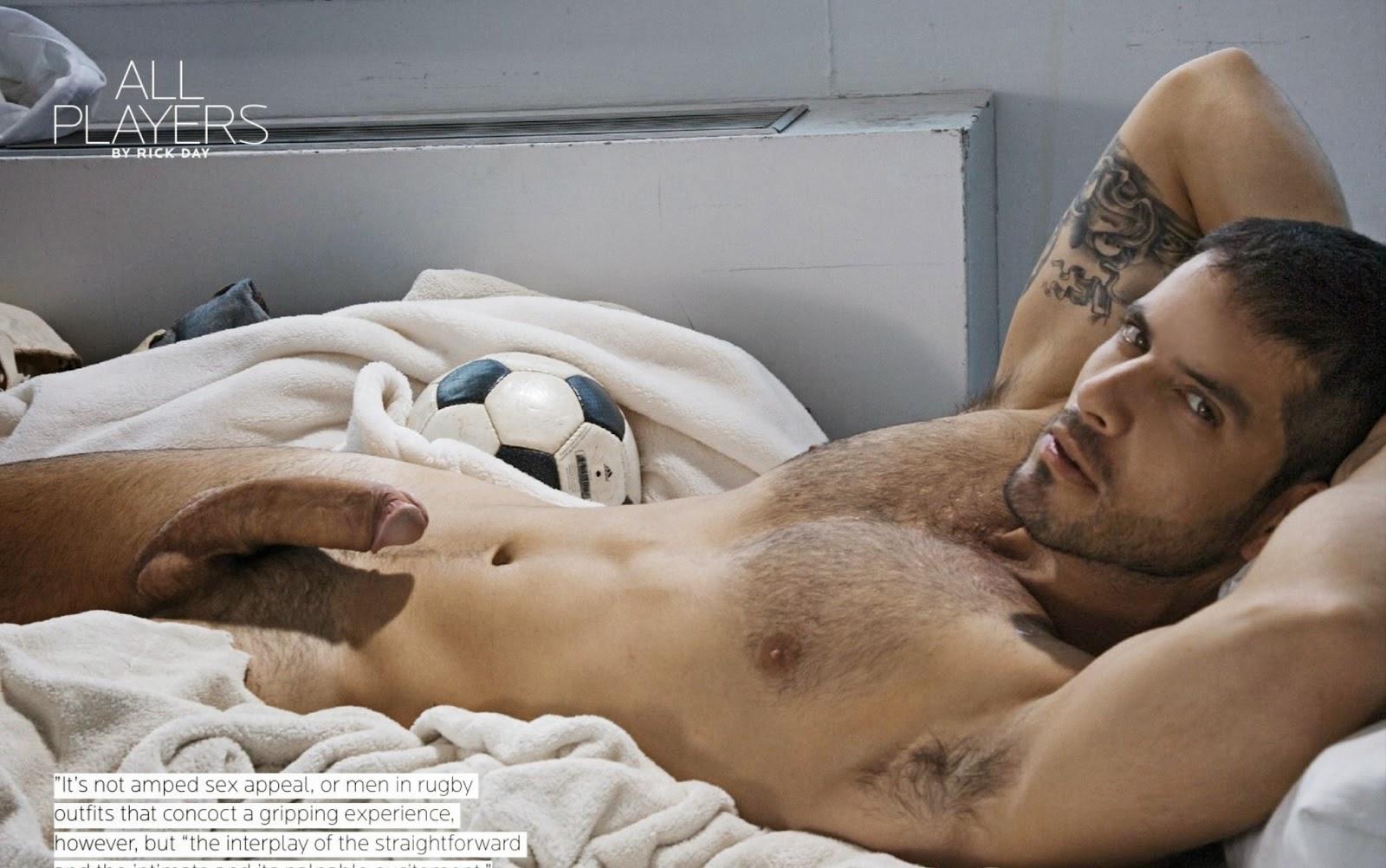 Actor Porno Armando Del Toro manolo cardona naked - datawav