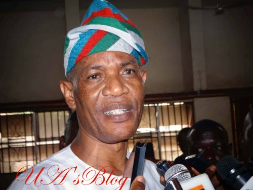 Nigerians will regret if they vote against Buhari – Olusola Oke