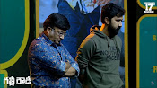 Gully Rowdy Pre Release Event-thumbnail-5