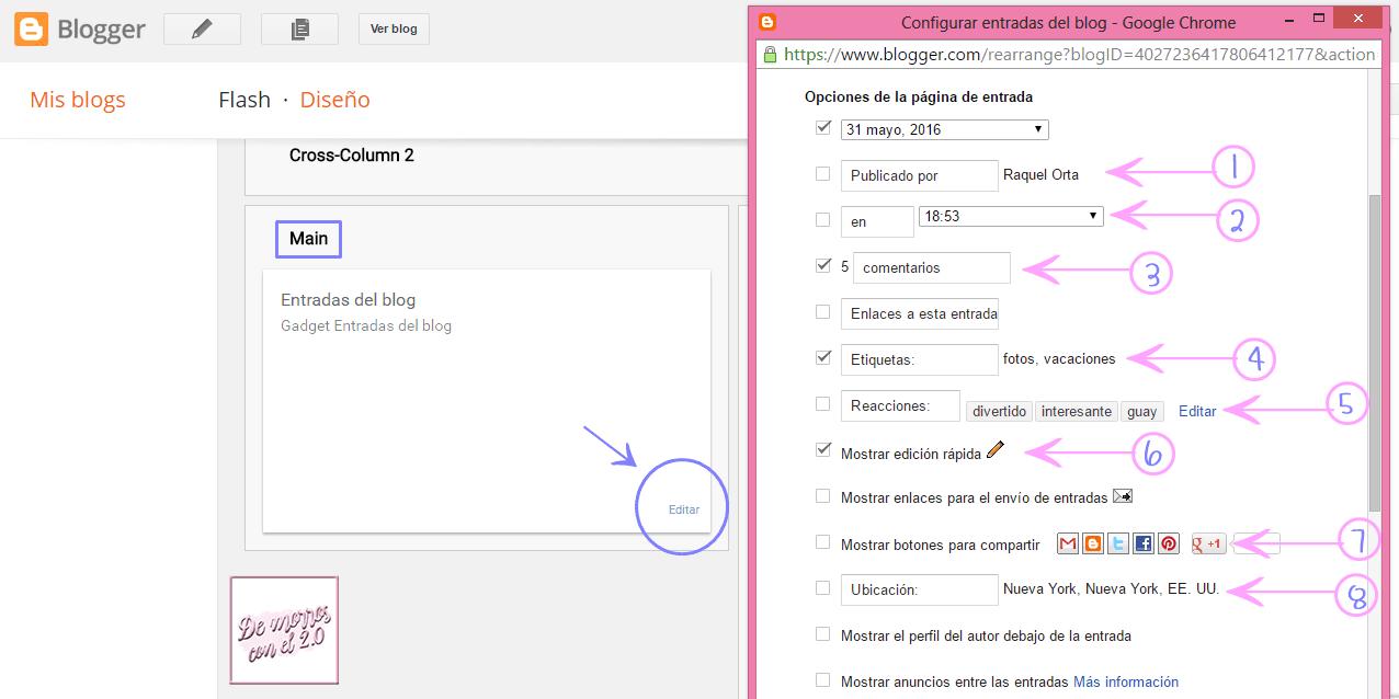 personalizar-la-caja-final-de-las-entradas-en-blogger