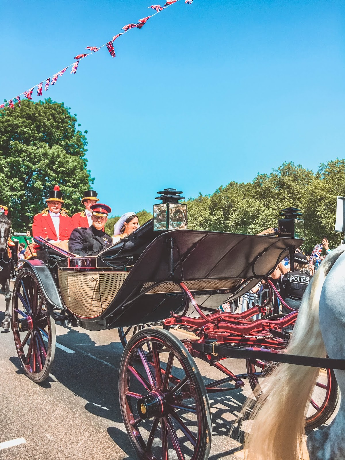 prince-harry-and-meghan-markle-in-carriage