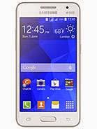 Harga baru Samsung Galaxy Core 2