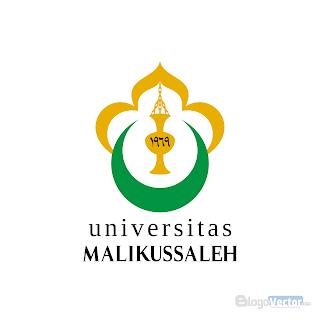 Universitas Malikussaleh Logo vector (.cdr)
