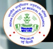 Recruitment in National Institute Occupational Health