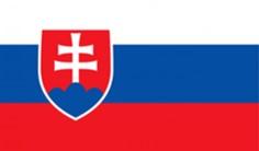Profil Slovakia