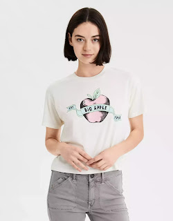 https://www.ae.com/us/en/p/women/t-shirts/graphic-tees/ae-new-york-city-graphic-t-shirt/1305_9404_106?isFiltered=true&nvid=plp%3Awomens&results=results&menu=cat4840004