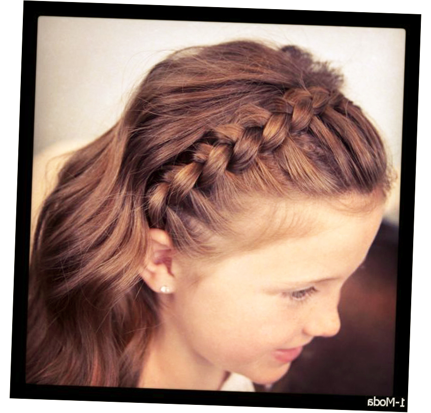 Best Haircuts For Youth : Best hairstyles for kids amazing tips ellecrafts