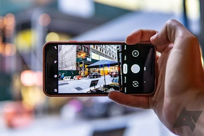 google-camera-mod-untuk-semuw-tipe-android