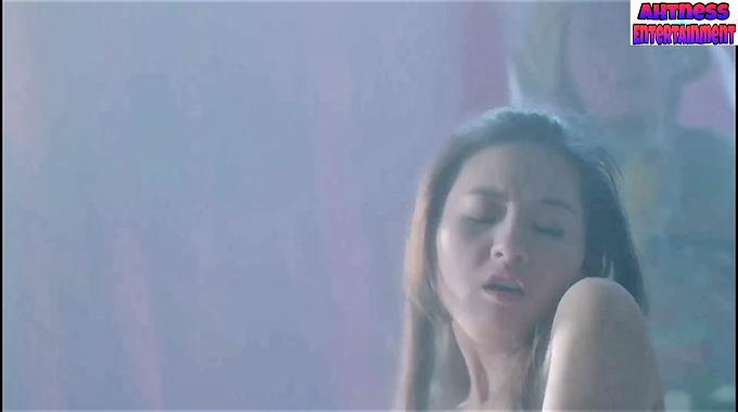 Loletta Lee nude scene - Sex and Zen 2 (1996) HD 720p