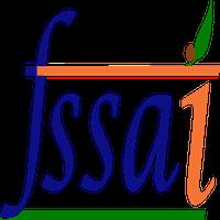 FSSAI LICENSE 9971504105