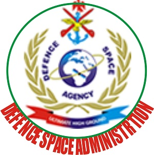 Systems Engineer Jobs at Defence Space Administration