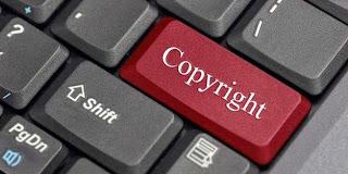 jangka waktu perlindungan hak cipta