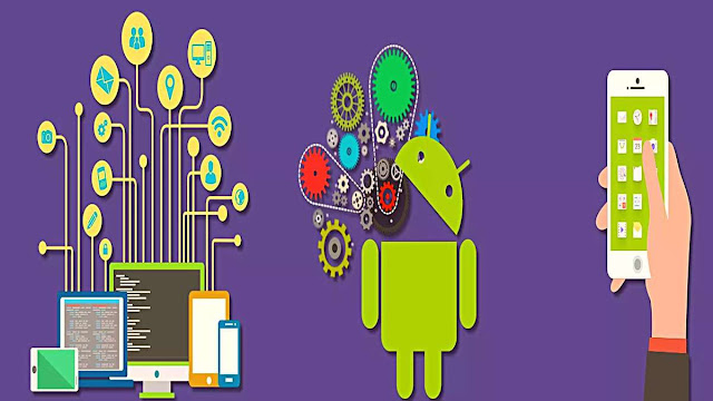 Google Drive mobil uygulamaları için daha hızlı ve verimli bir şekilde arama yapmanıza yardımcı olacak yeni özellikler sunuyor. Artık, Drive uygulamasının en son sürümlerine sahip Android ve iOS kullanıcıları şunları yapabilecek: