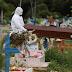 El Ministerio de Salud de Brasil ha anunciado  que la cifra de víctimas fatales por covid-19 ha llegado a 432, mientras el número de casos confirmados ha subido a 10.278