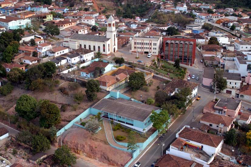 Capelinha Minas Gerais fonte: 1.bp.blogspot.com