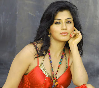 Latest Bhojpuri Actress HD Photos Pics Images Download62