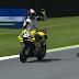 Pecco Bikin Kejutan Tercepat FP2 GP Italia 2019