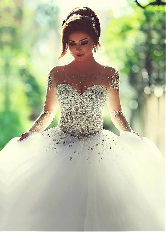 aae2706268 Do you want to know more about this beautiful wedding dress  While you  could see the Ericdress customers Reviews on Google+ here