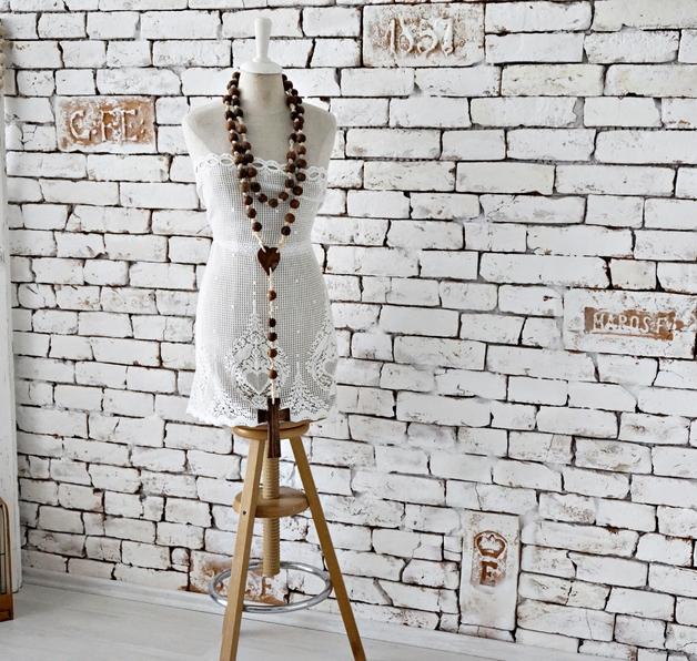 Hogyan lehet texturálni a falat hengerrel