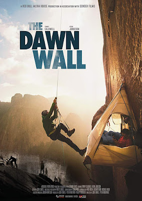 The Dawn Wall 2017 720p & 1080p Direct Download