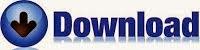 http://www.mediafire.com/download/2dy92dh3f666xnd/Playlist.Digital.5.0.rar