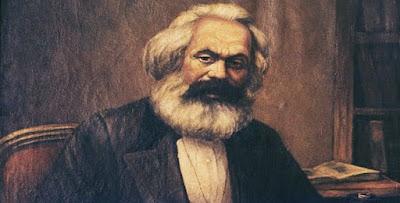 أقوال كارل ماركس