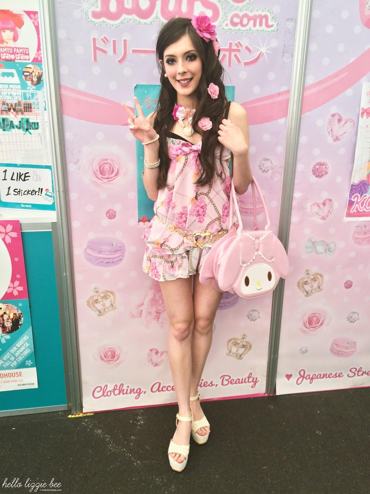 summer gyaru outfit, summer agejo outfit, agejo gyaru